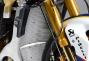 2013-bmw-s1000rr-goldbet-wsbk-team-38