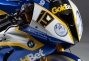 2013-bmw-s1000rr-goldbet-wsbk-team-40