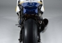 2013-bmw-s1000rr-goldbet-wsbk-team-41