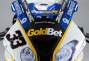 2013-bmw-s1000rr-goldbet-wsbk-team-42