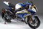 2013-bmw-s1000rr-goldbet-wsbk-team-43