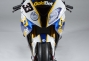 2013-bmw-s1000rr-goldbet-wsbk-team-44