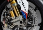 2013-bmw-s1000rr-goldbet-wsbk-team-46