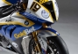 2013-bmw-s1000rr-goldbet-wsbk-team-48
