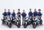 2013-bmw-s1000rr-goldbet-wsbk-team-50