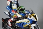 2013-bmw-s1000rr-goldbet-wsbk-team-51