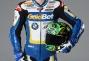 2013-bmw-s1000rr-goldbet-wsbk-team-53
