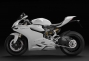 2013 Ducati 1199 Panigale   Now in Arctic White thumbs 2013 ducati 1199 panigale arctic white 01