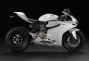 2013 Ducati 1199 Panigale   Now in Arctic White thumbs 2013 ducati 1199 panigale arctic white 04