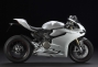 2013 Ducati 1199 Panigale   Now in Arctic White thumbs 2013 ducati 1199 panigale arctic white 07