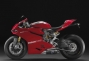 2013 Ducati 1199 Panigale R   201hp with Race Exhaust thumbs 2013 ducati 1199 panigle r 02