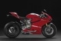 2013 Ducati 1199 Panigale R   201hp with Race Exhaust thumbs 2013 ducati 1199 panigle r 04