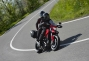 XXX: 122 Photos of the Ducati Hyperstrada thumbs 2013 ducati hyperstrada 02