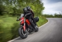XXX: 122 Photos of the Ducati Hyperstrada thumbs 2013 ducati hyperstrada 10