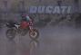 2013-ducati-hyperstrada-104