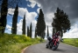 XXX: 122 Photos of the Ducati Hyperstrada thumbs 2013 ducati hyperstrada 17