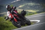 XXX: 122 Photos of the Ducati Hyperstrada thumbs 2013 ducati hyperstrada 19
