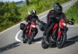 XXX: 122 Photos of the Ducati Hyperstrada thumbs 2013 ducati hyperstrada 34