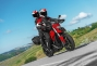 XXX: 122 Photos of the Ducati Hyperstrada thumbs 2013 ducati hyperstrada 40