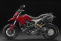 XXX: 122 Photos of the Ducati Hyperstrada thumbs 2013 ducati hyperstrada 64