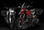 XXX: 122 Photos of the Ducati Hyperstrada thumbs 2013 ducati hyperstrada 70