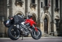 XXX: 122 Photos of the Ducati Hyperstrada thumbs 2013 ducati hyperstrada 76