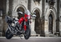 XXX: 122 Photos of the Ducati Hyperstrada thumbs 2013 ducati hyperstrada 77