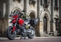XXX: 122 Photos of the Ducati Hyperstrada thumbs 2013 ducati hyperstrada 78