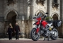 XXX: 122 Photos of the Ducati Hyperstrada thumbs 2013 ducati hyperstrada 80