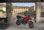 XXX: 122 Photos of the Ducati Hyperstrada thumbs 2013 ducati hyperstrada 81