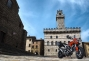 XXX: 122 Photos of the Ducati Hyperstrada thumbs 2013 ducati hyperstrada 87