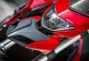 XXX: 122 Photos of the Ducati Hyperstrada thumbs 2013 ducati hyperstrada 90