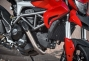XXX: 122 Photos of the Ducati Hyperstrada thumbs 2013 ducati hyperstrada 91