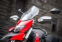 XXX: 122 Photos of the Ducati Hyperstrada thumbs 2013 ducati hyperstrada 93