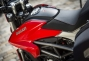 XXX: 122 Photos of the Ducati Hyperstrada thumbs 2013 ducati hyperstrada 95