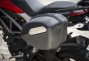 XXX: 122 Photos of the Ducati Hyperstrada thumbs 2013 ducati hyperstrada 96