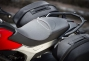 XXX: 122 Photos of the Ducati Hyperstrada thumbs 2013 ducati hyperstrada 97