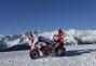 2013-ducati-multistrada-1200-s-dolomites-peak-03