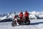 2013-ducati-multistrada-1200-s-dolomites-peak-04