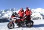 2013-ducati-multistrada-1200-s-dolomites-peak-05
