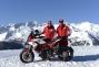 2013-ducati-multistrada-1200-s-dolomites-peak-06