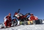 2013-ducati-multistrada-1200-s-dolomites-peak-10
