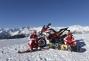 2013-ducati-multistrada-1200-s-dolomites-peak-12