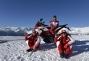 2013-ducati-multistrada-1200-s-dolomites-peak-19