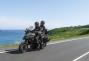 2013-ducati-multistrada-1200-grantourismo-02