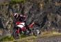 2013-ducati-multistrada-1200-s-pikes-peak-01