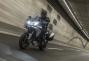 2013-ducati-multistrada-1200-s-touring-01