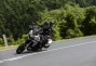 2013-ducati-multistrada-1200-s-touring-04
