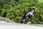 2013-ducati-multistrada-1200-s-touring-06