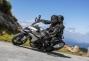 2013-ducati-multistrada-1200-s-touring-10